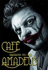 Café Amadeus