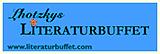 www.literaturbuffet.com