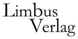Limbus Verlag