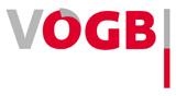 Verband Österreichischer Gewerkschaftlicher Bildung