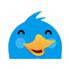 Infos über den Literaturpreis u. Literatur-Twitter via Twitter