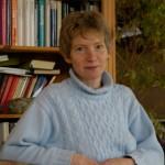 Barbara Finke-Heinrich
