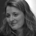 Johanna Vorholz