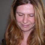 Margot Fink