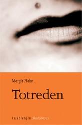 Buchcover-Totreden