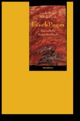 Cover-FischPoem