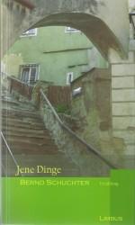 BuchcoverJeneDinge