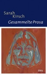 buchcover_sarah kirsch_prosa
