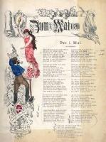 Maifestschrift 1890