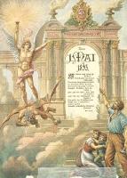 Maifestschrift 1893