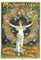 Maifestschrift 1897