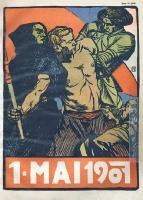 mai1907_fuer_web_bearbeitet