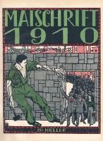 Maifestschrift1910