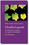Cover: Walter Eckhart / Robert Sommer: UhudlerLegende