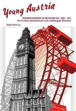 Auf dem Bild ist  der Big Ben und das Riesenrad abgebildet