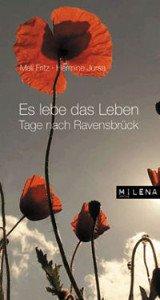 Es lebe das Leben - Ravensbrück