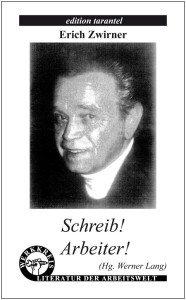 Erich Zwirner