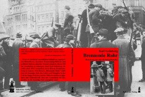 Brennende Ruhr-Umschlag-Zweite-Auflage