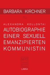 Laika Verlag