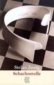 Zweigs Schachnovelle