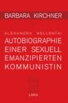 Laika Verlag Alexandra Kollontai