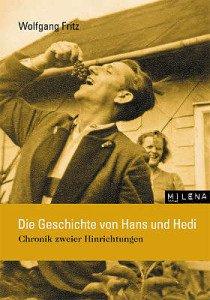 Die Geschichte von Hans und Hedi