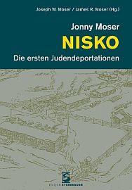Nisko die ersten Judendeportationen