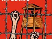 Holocaust im Comic