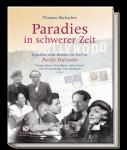 paradiesinschwererzeit_360x300