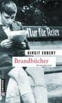 Brandbuecher-90x150