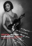 Cover Alma Rose