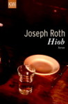 Cover Joseph Roth - Hiob