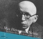 Cover Max Herrmann-Neisse