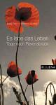 Buchcover Es lebe das Leben