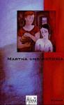 Buchcover Feldmann Martha und Antonia
