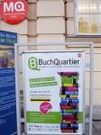 buchquartier_4