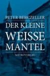 BUCHCOVER DER KLEINE WEISSE MANTEL