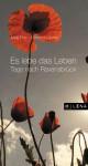 Buchcover Es lebe das Leben Tage nach Ravensbrück aus dem Milena Verla