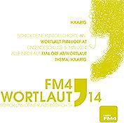 Kurzgeschichtenwettbewerb FM4 Worlaut