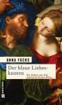 Anna Fuchs Der blaue Liebesknoten