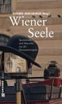 Gerhard Loibelsberger Wiener Seele