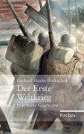Gerhard Henke-Bockschatz Der Erste Weltkrieg