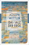 Joseph Wittlin, Das Salz der Erde