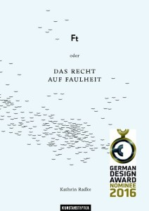 Ft oder Das Recht auf Faulheit_opt