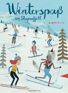 Cover_Winterspass_in_Slapsfjell