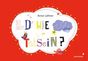 Cover_Und_wie_ist_Totsein
